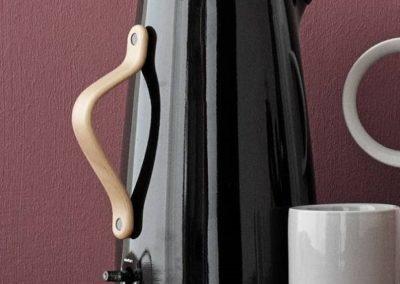 stelton-emma-electric-kettle-12-l-white