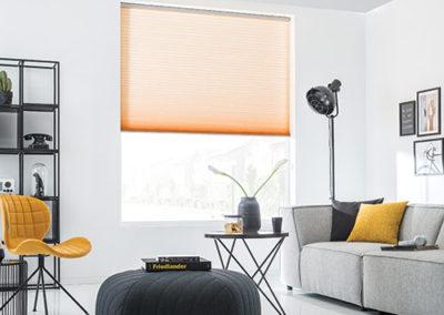 Sunway color-on-demand-ornage
