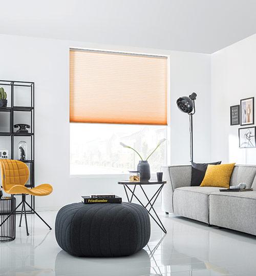 Nieuw in de winkel: Sunway Color On Demand