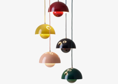 andTradition-Flowerpot-VP1-Pendant-Light-Cluster