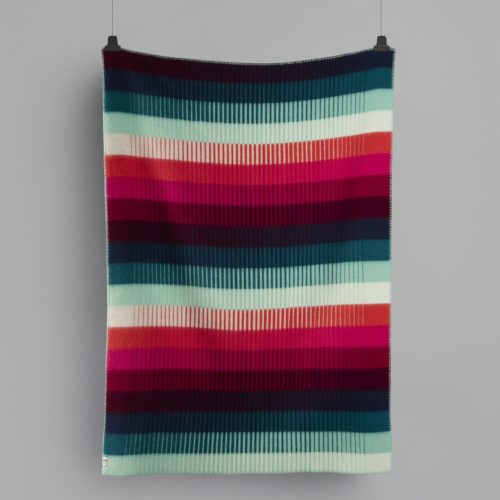AASMUND-GRADIENT_THROW_RED-TURQUOISE_4253_FRONT-500x500