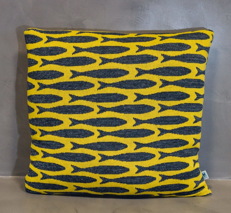 Agatha+Cushion-35