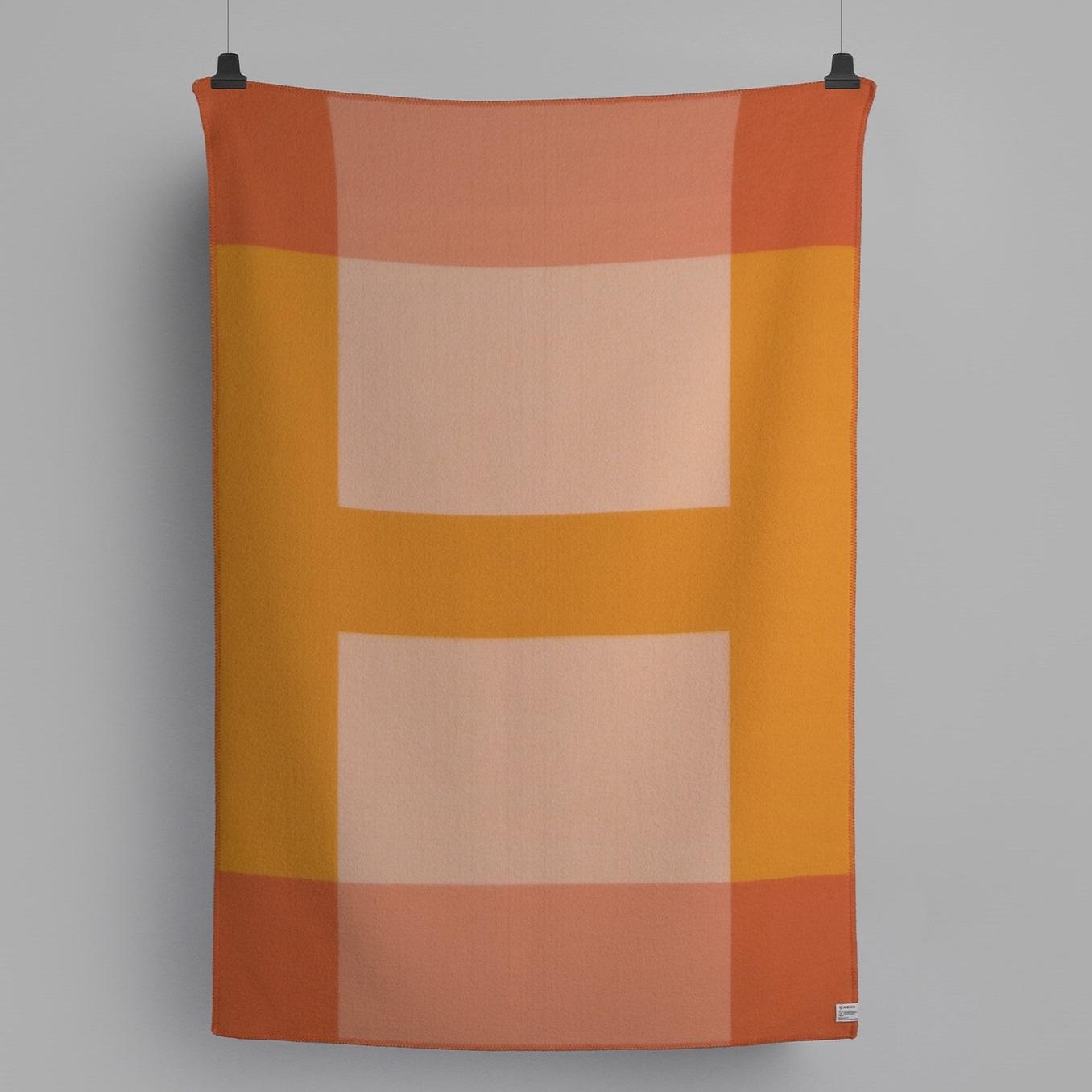SYNDIN-Oranje-2