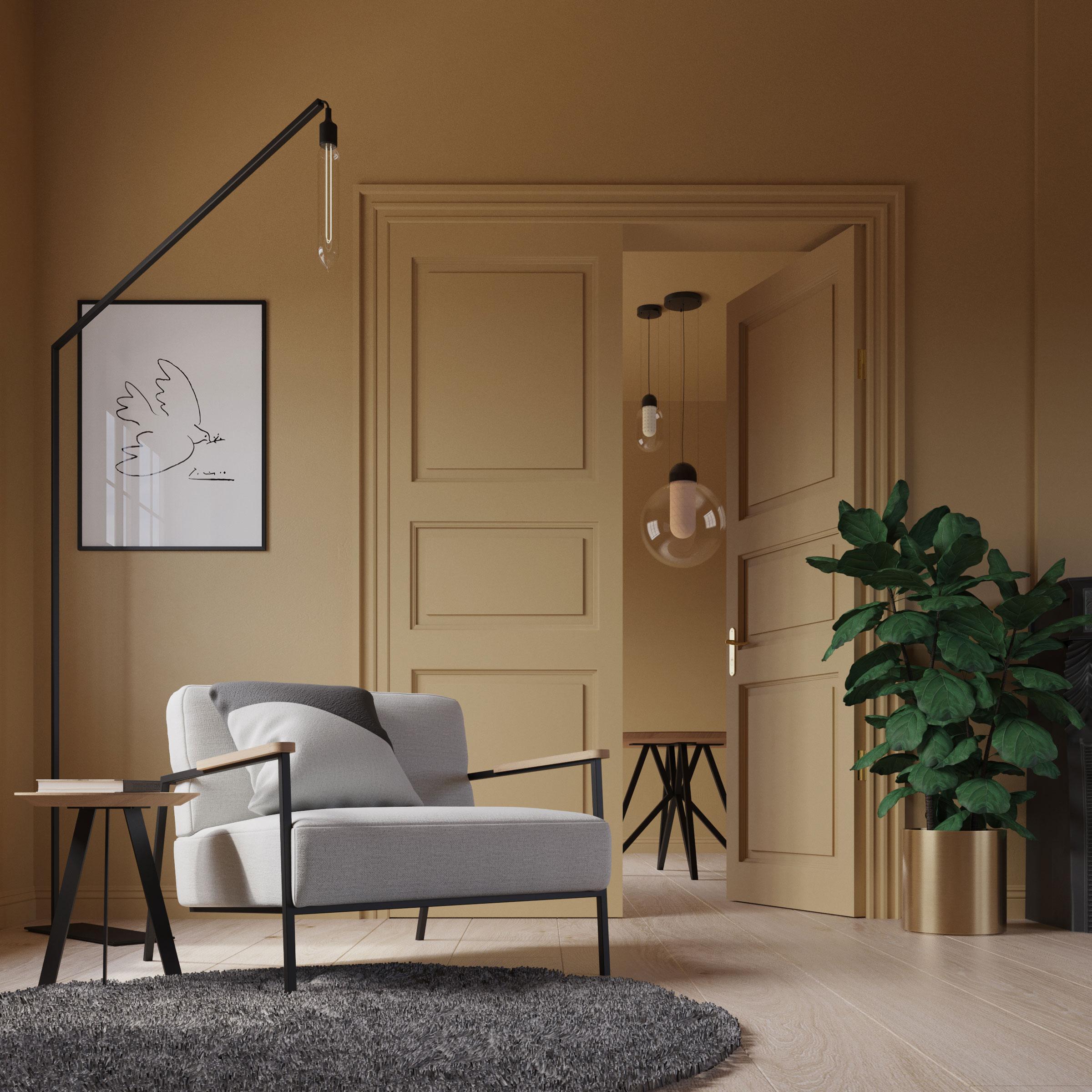 detailslider_setting_co_designloungechair_black_naturelhardwaxoil_kvadrathallingdal65_110_fauteuil