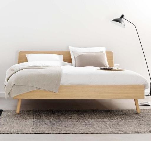 Bed Basket Van Loof Stelling Wonen Wormerveer