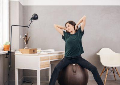 vluv-veel-sitting-ball-office